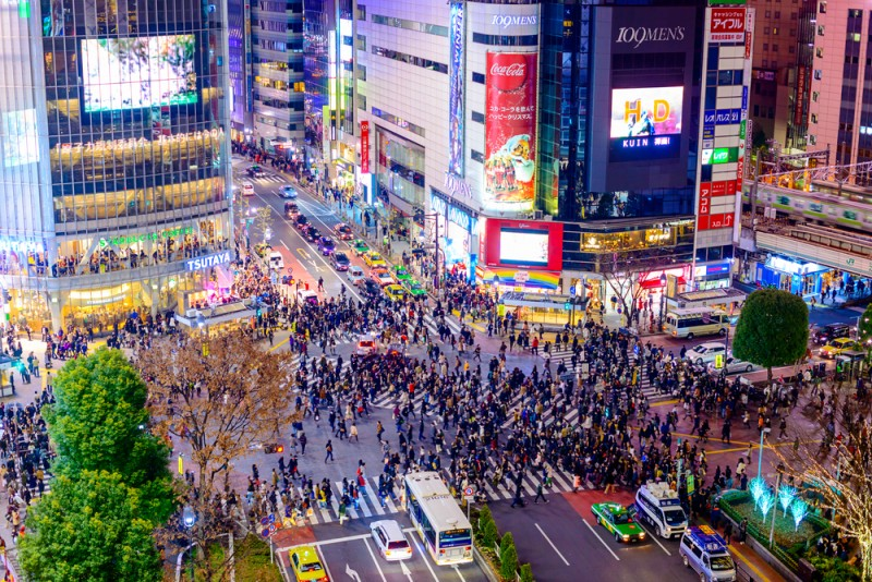 Harajuku-tokyo-quartier-pvt