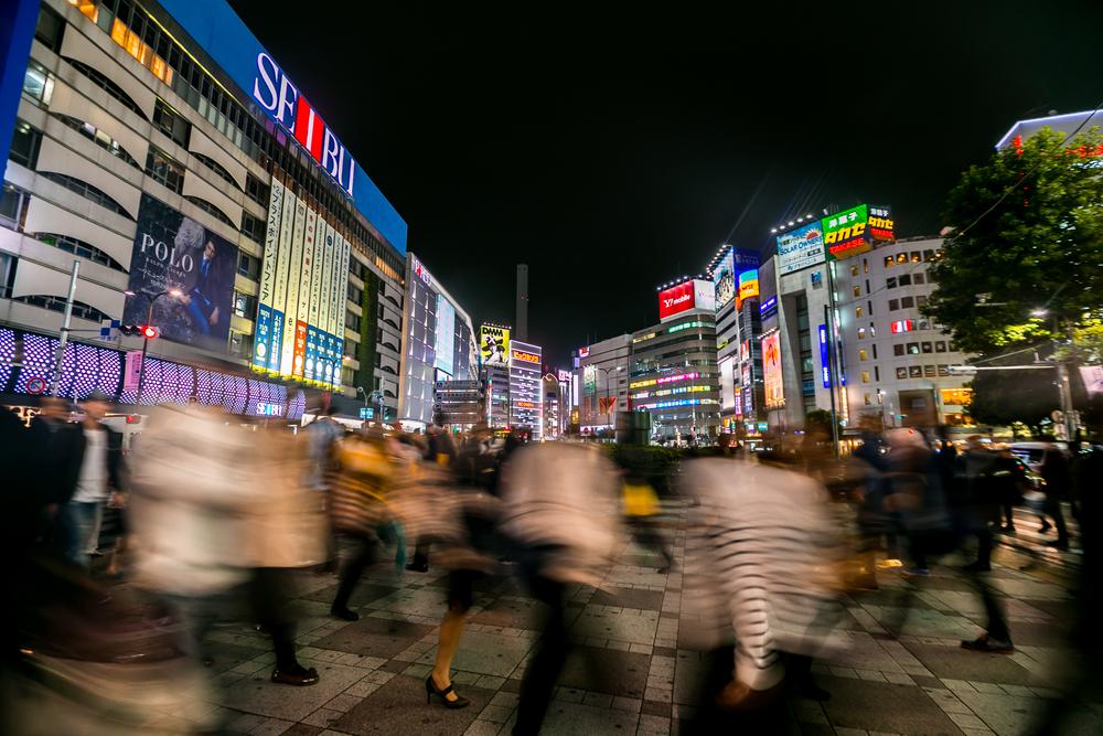 Ikebukuro-tokyo-quartiers-pvt