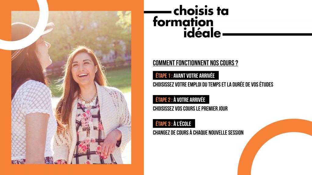 ILSC_Blog_French Pvtistes_04 (1)