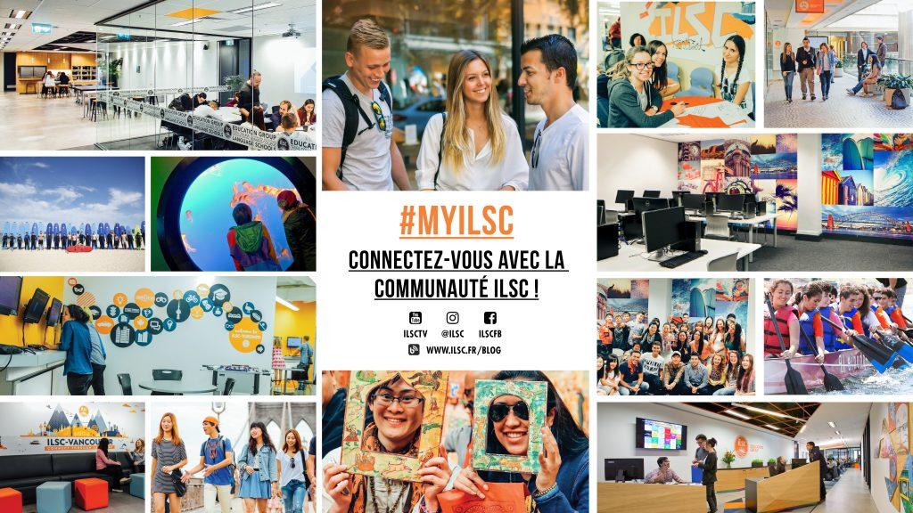 ILSC_Blog_French Pvtistes_06