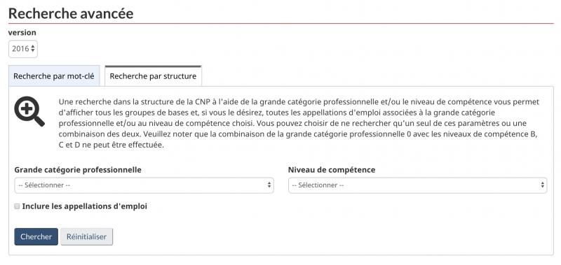 recherche-avancee-cnp-canada