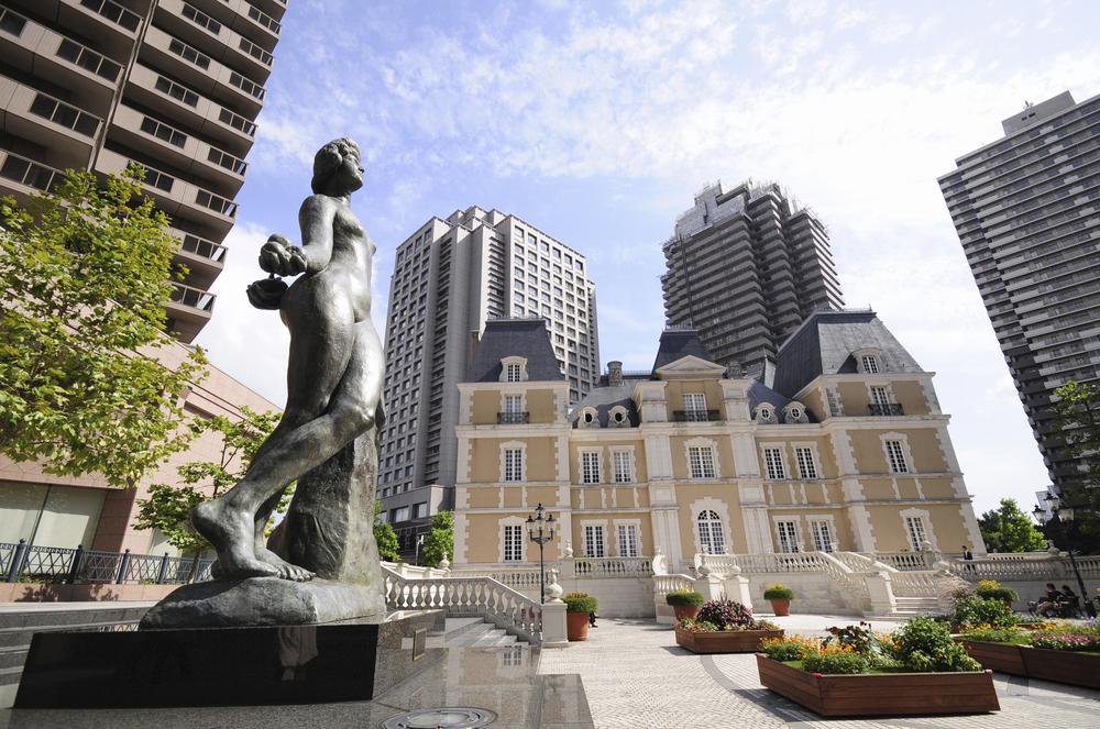 Roppongi-quartiers-tokyo-pvt
