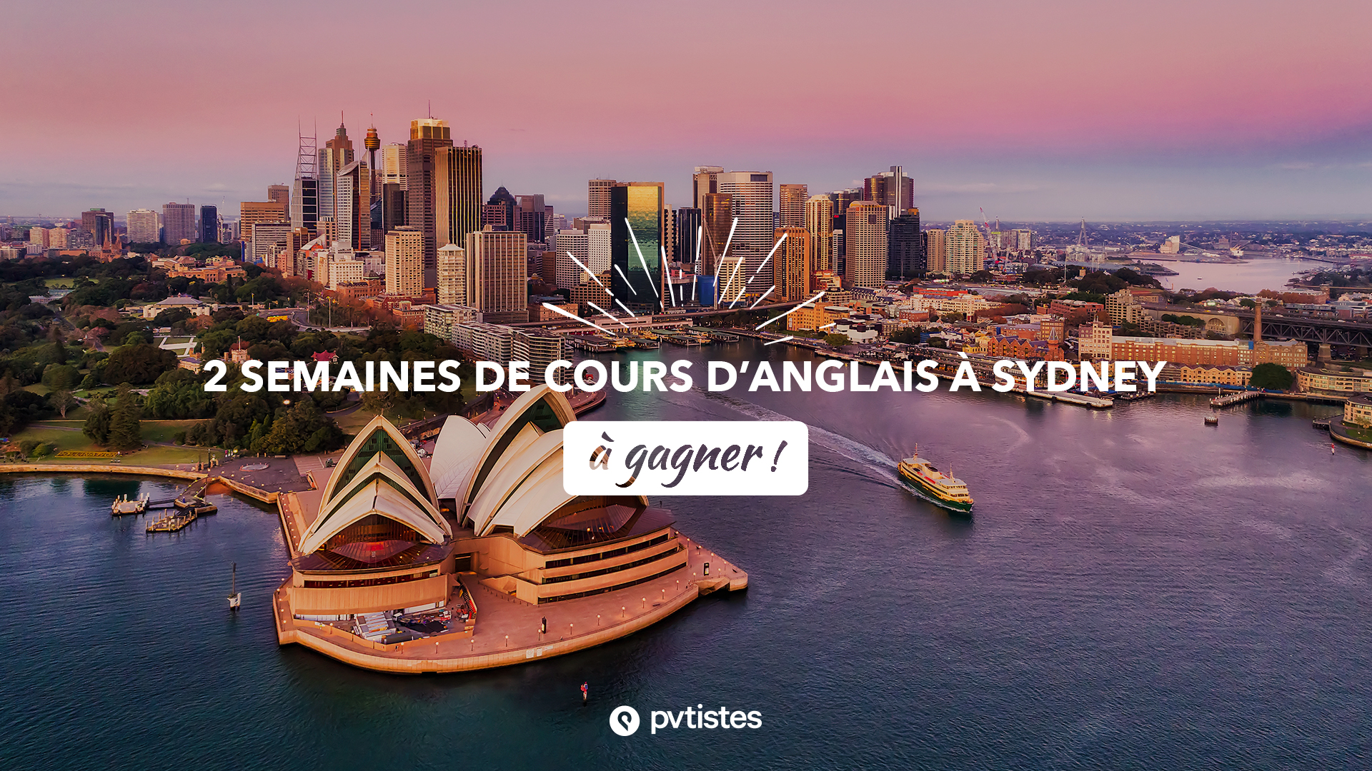 rs-pvtistes-cours-anglais-sydney