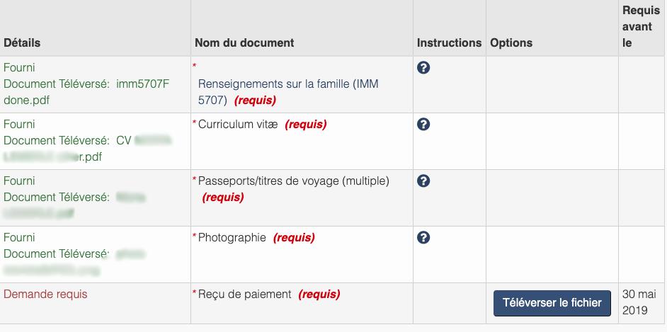 visuel-document-supplémentaire-tutoriel-PVT-Canada
