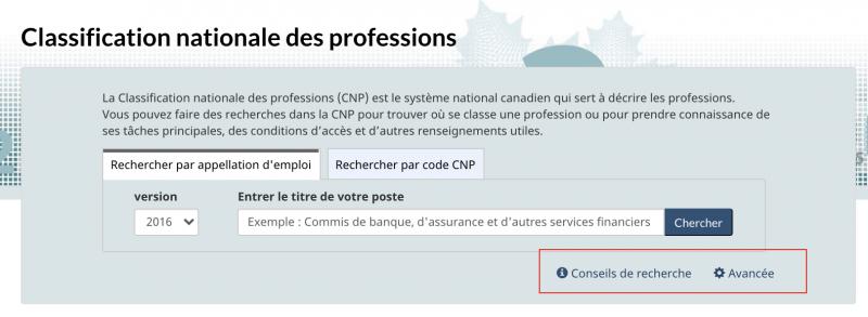 cnp-canada-recherche-emploi