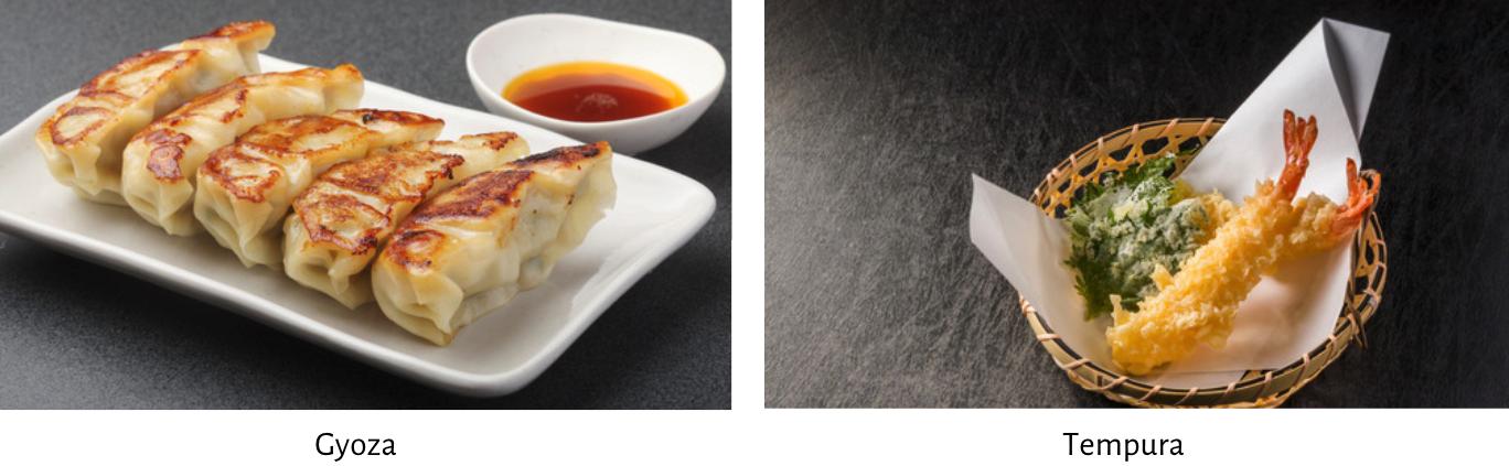 gyoza-tempura-pvt-japon