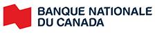 logo-banque-nationale-du-canada