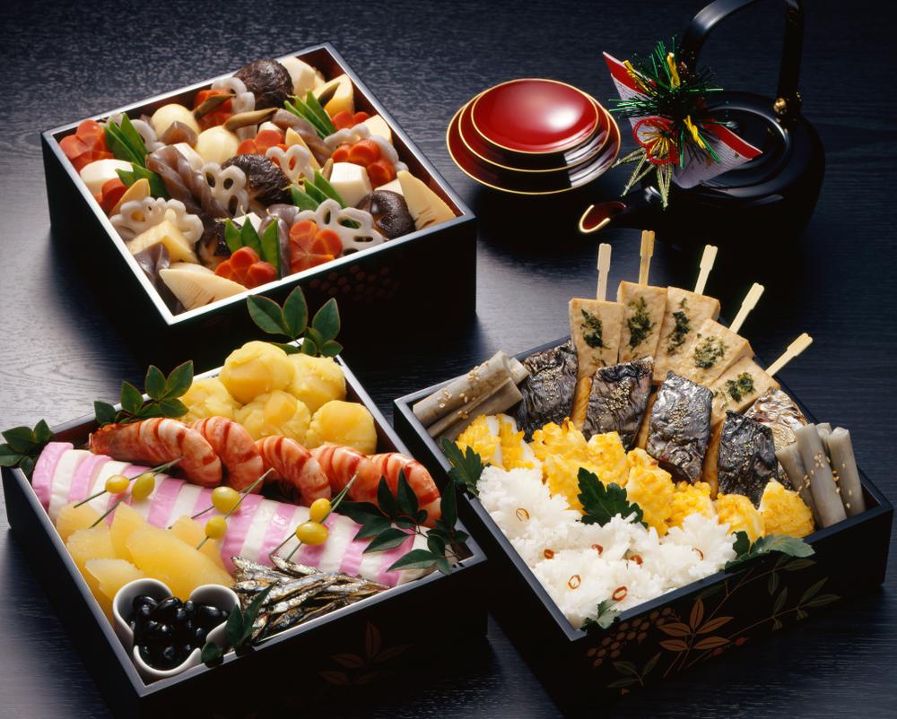 nouvel-an-repas-japon