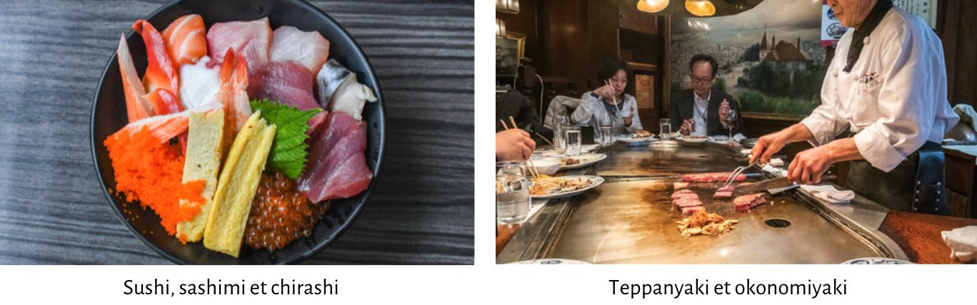 sushi-teppanyaki-pvt-japon
