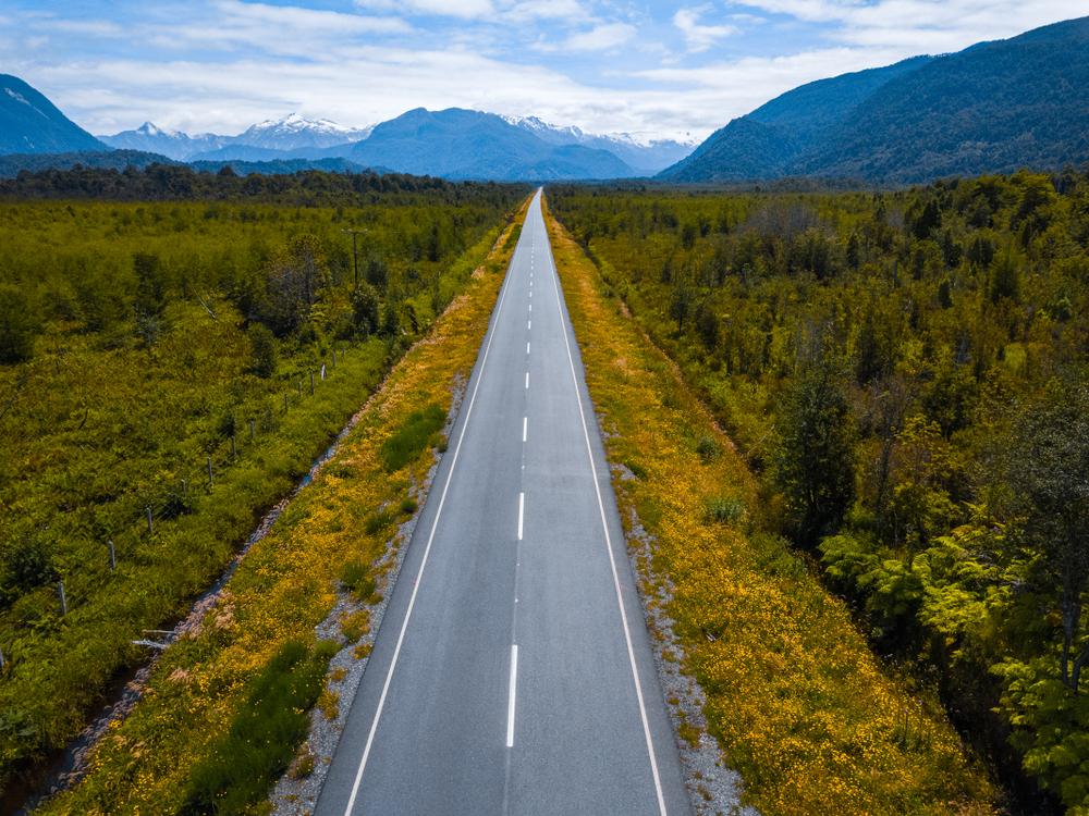 chili-carretera-austral