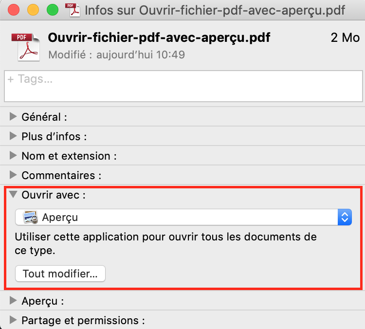 configurer-adobe-reader-sur-mac