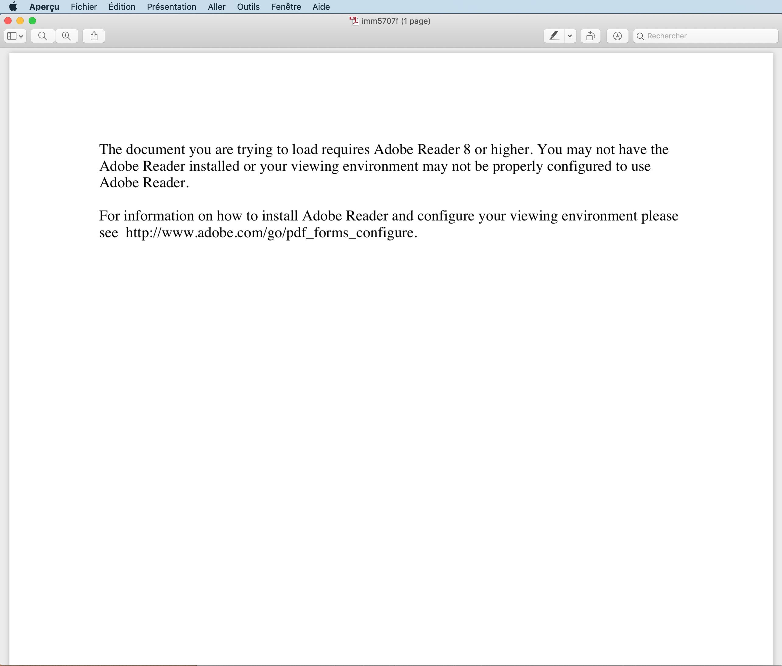 message-erreur-pdf-apercu-mac