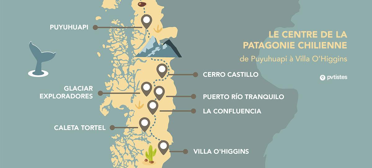 patagonie-chili-centre