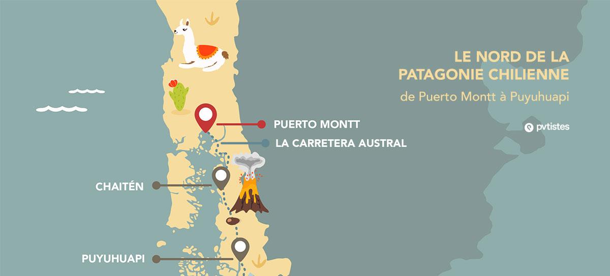 patagonie-chili-nord