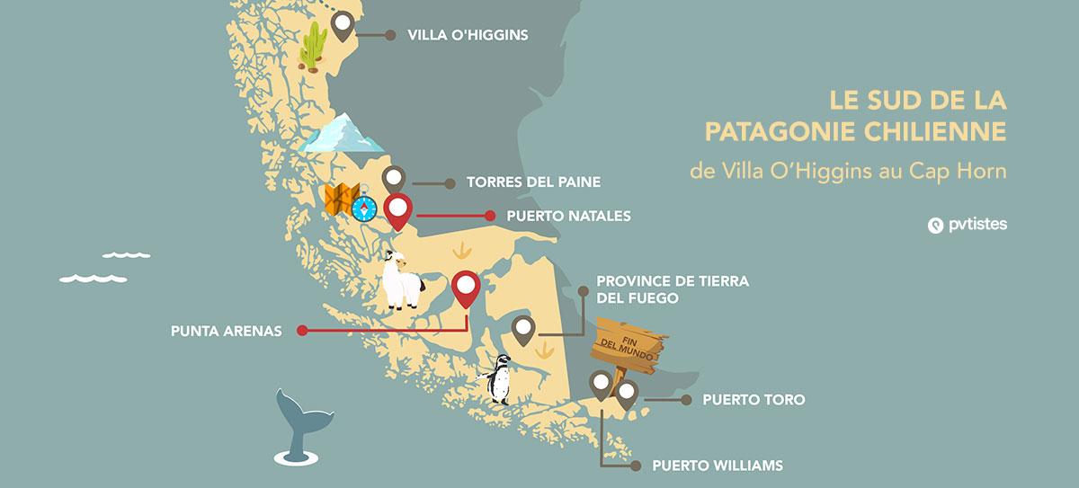 patagonie-chili-sud
