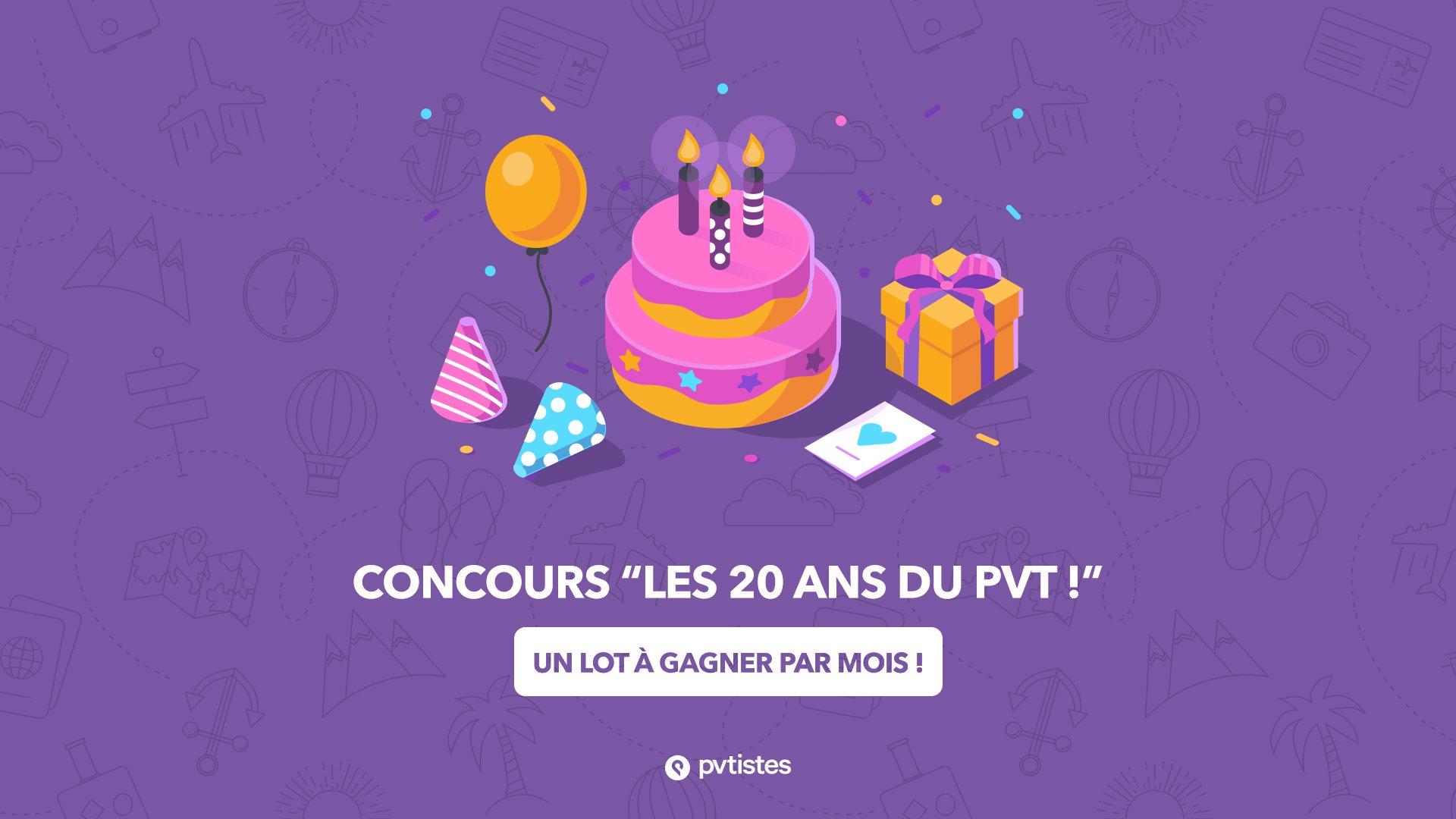 rs-pvtistes-cadeaux-les-20-ans-du-pvt