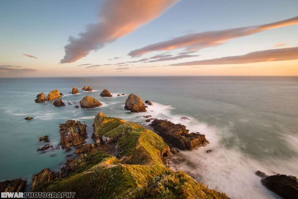 nugget_point-40