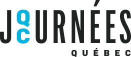 journeeqc_logo