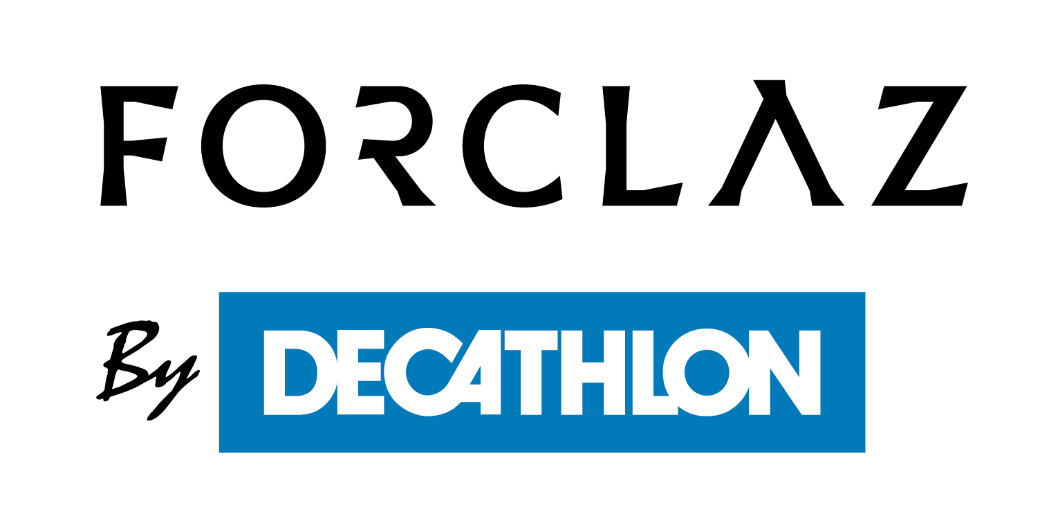 Forclaz by Decathlon_02