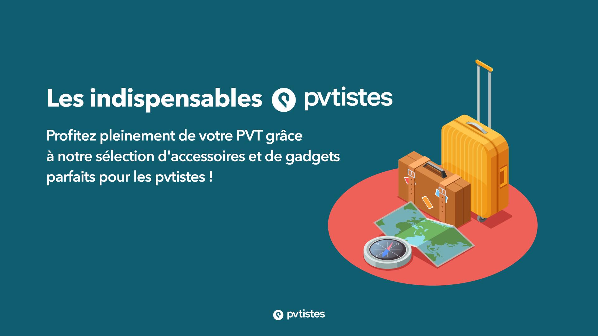 rs-pvtistes-gadgets-pvtistes