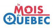 logo-moisduquebec-max-rvb-e1042125