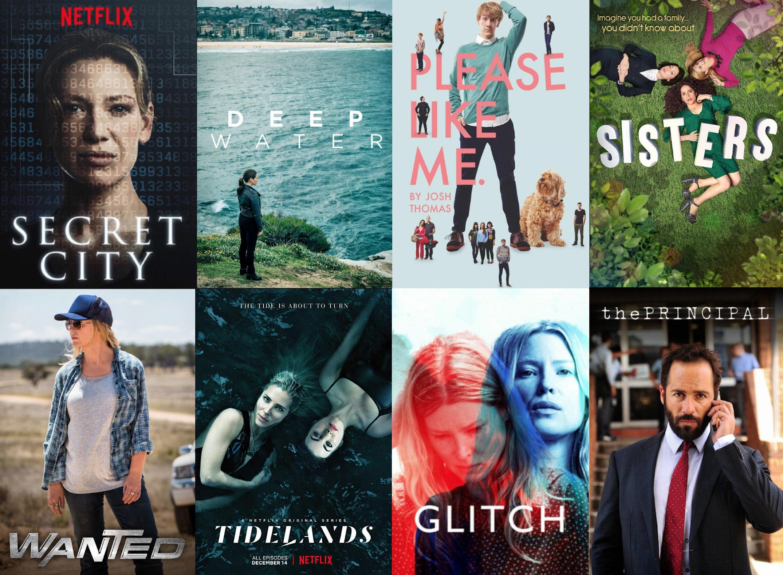 Netflix-series-australienne