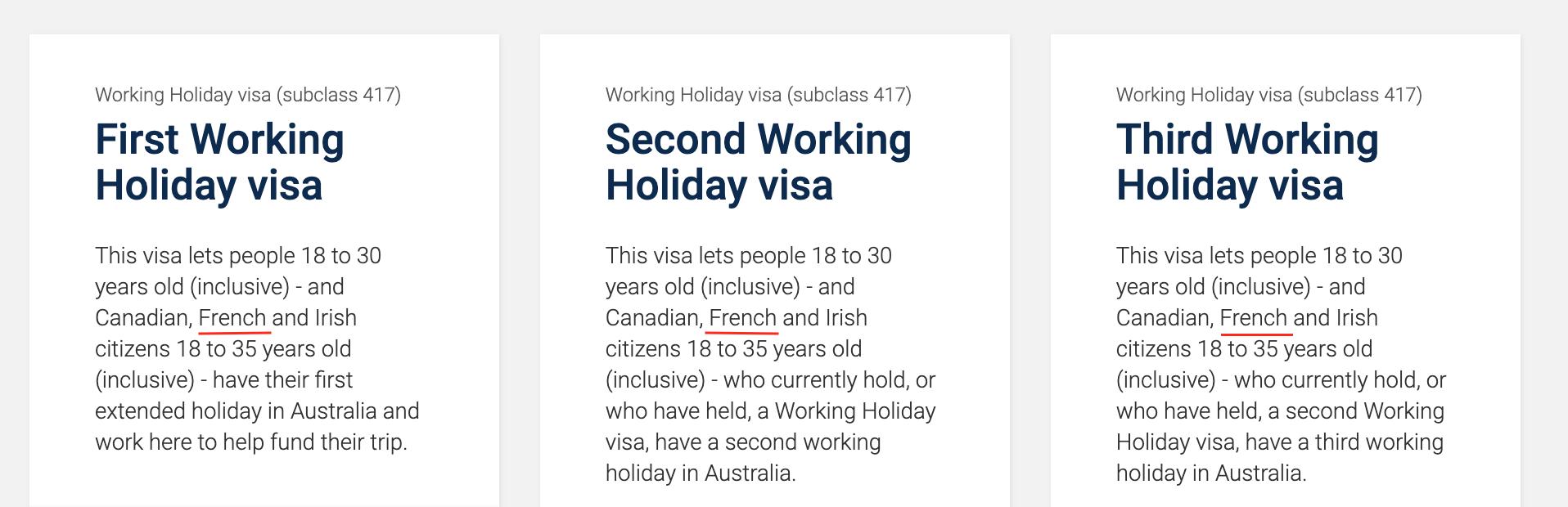 PVT-Australie-35-ans