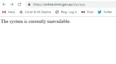 screenshot-online.immi.gov.au-2019.06.08-01-17-24