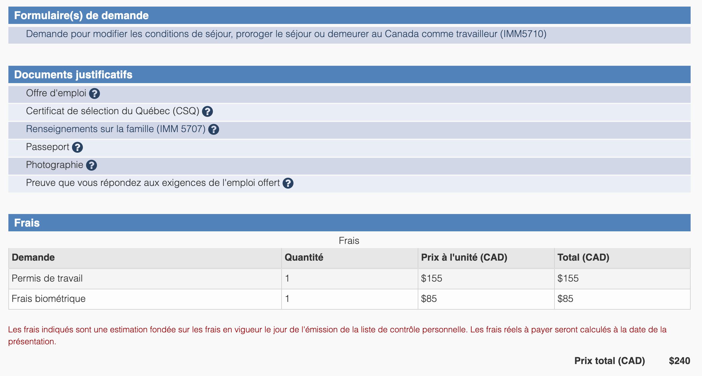 documents-A75-demande-permis-titulaire-csq-quebec