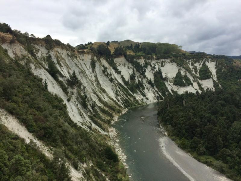 valentin pvtistes nouvelle-zelande canada