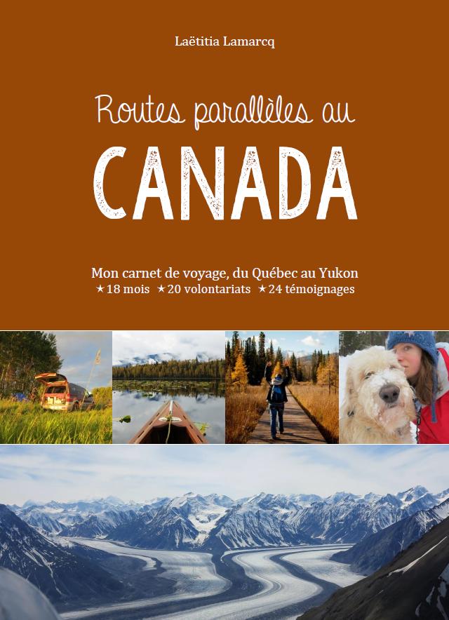 Couverture-RP-au-Canada-1.png-1