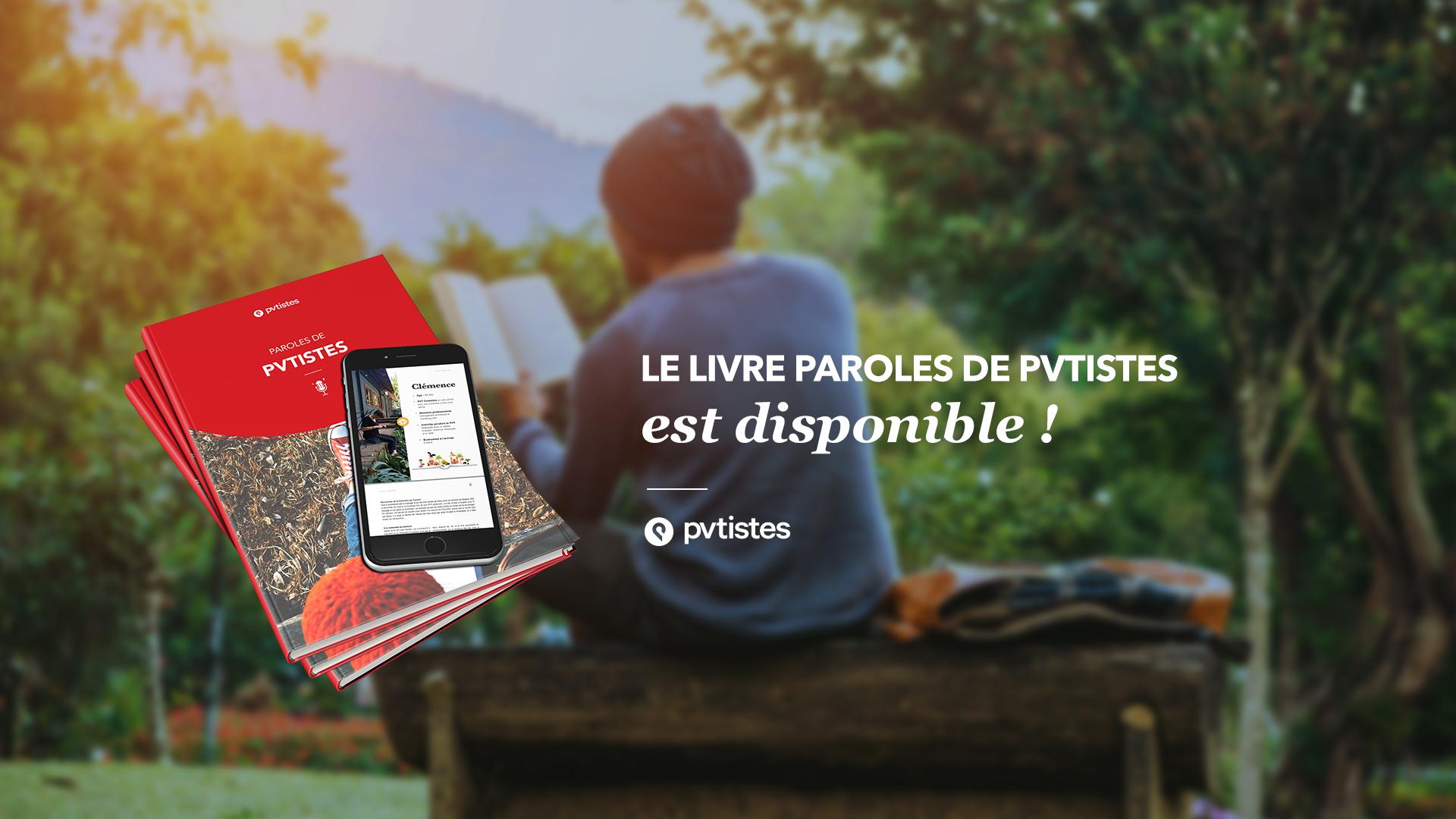 rs-pvtistes-paroles-de-pvtistes
