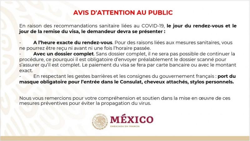 avis-public-mexique