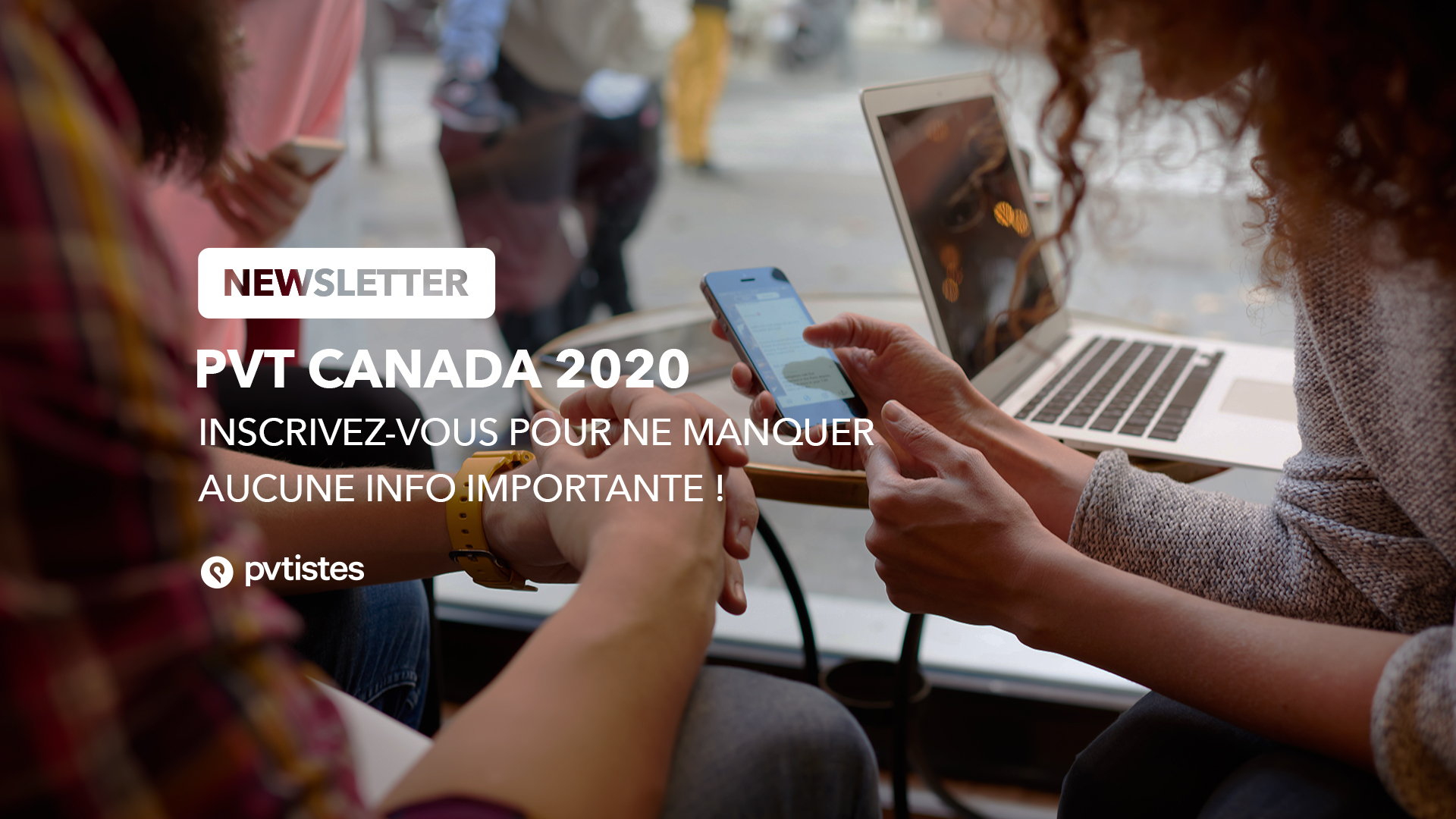 rs-pvtistes-newsletter-pvt-canada-2020