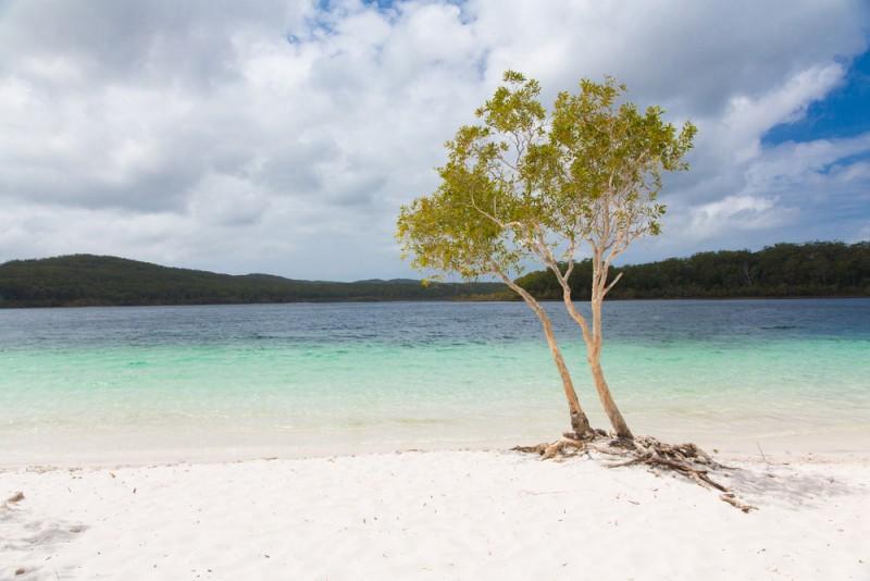 plus beaux sites naturels Australie PVT WHV