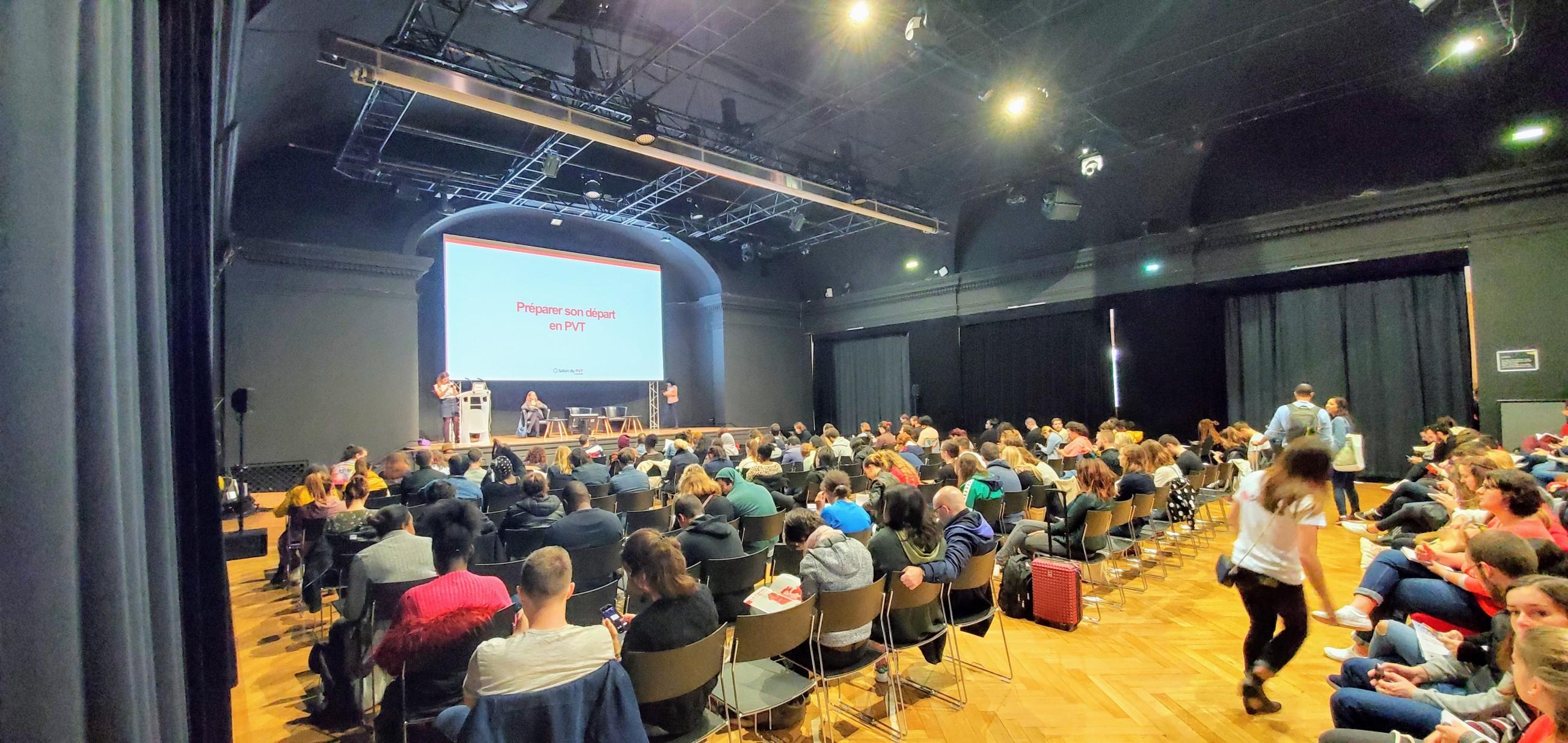 conference-salonpvt
