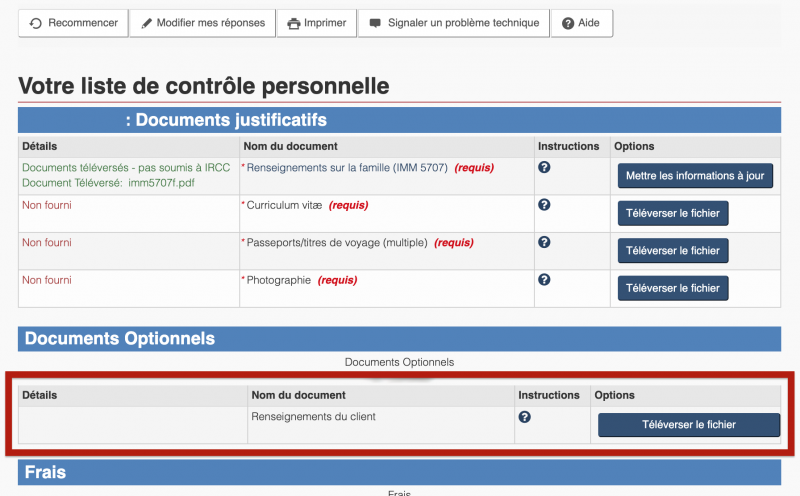 documents-optionnels-EIC