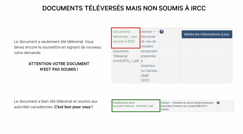 documents-televerses-soumis-ircc