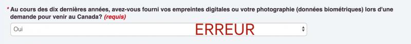 donnees-biometriques-pvt-canada