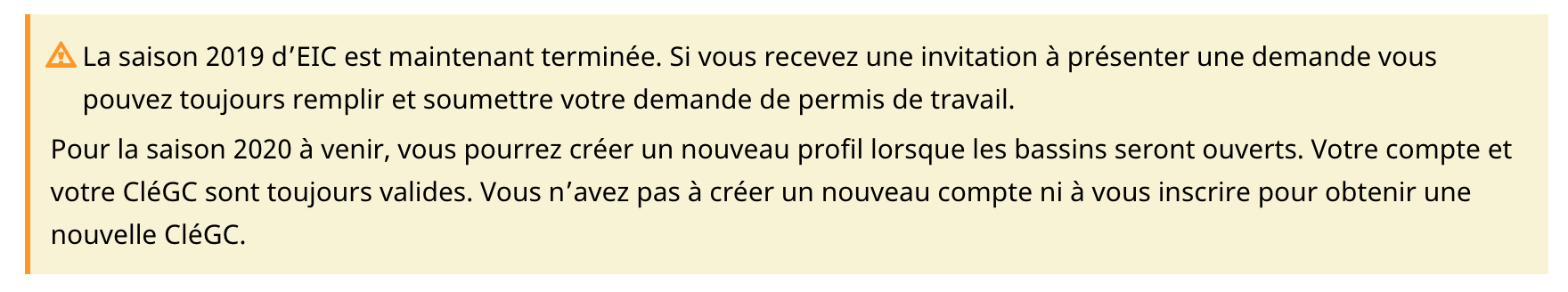 Fermeture-saison-pvt-canada-2019