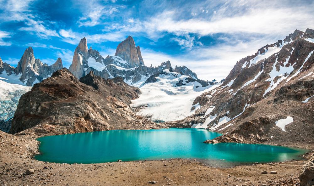 laguna-de-los-tres-pvt-argentine