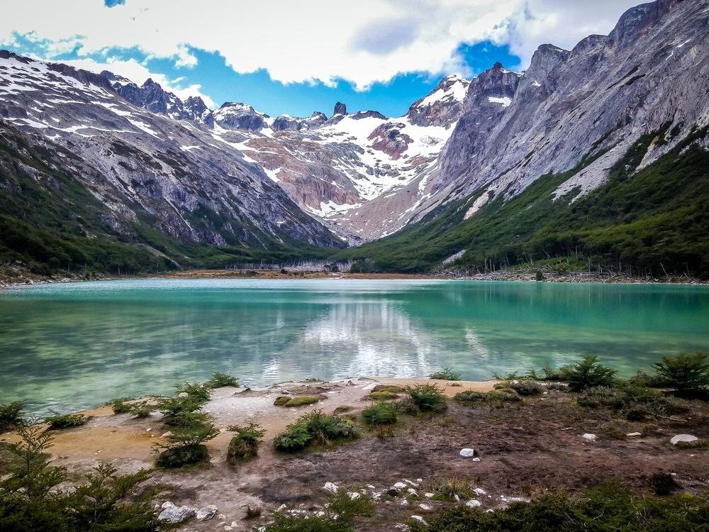 laguna-esmeralada-pvt-argentine