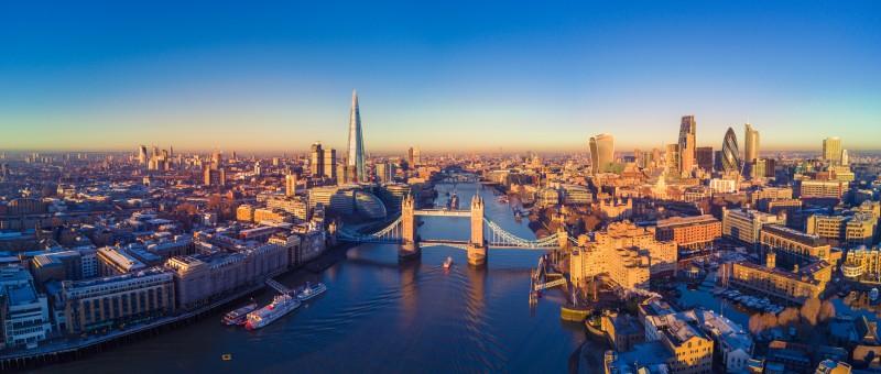 Top Londres agences de rencontres