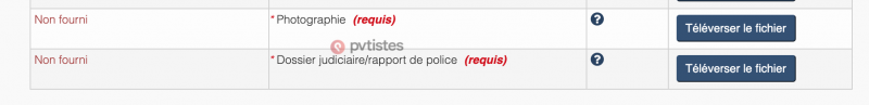 rapport-police-eic