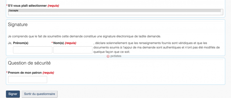 signature-demande-permis-de-travail-EIC