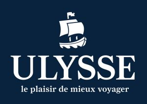 concours 20 ans PVT Ulysse