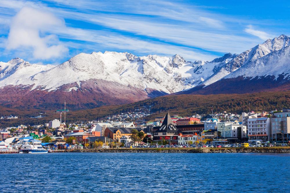 ushuaia-tourisme-pvt-argentine