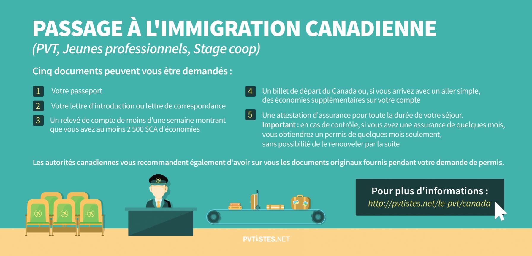 passage-immigration-canada-pdt