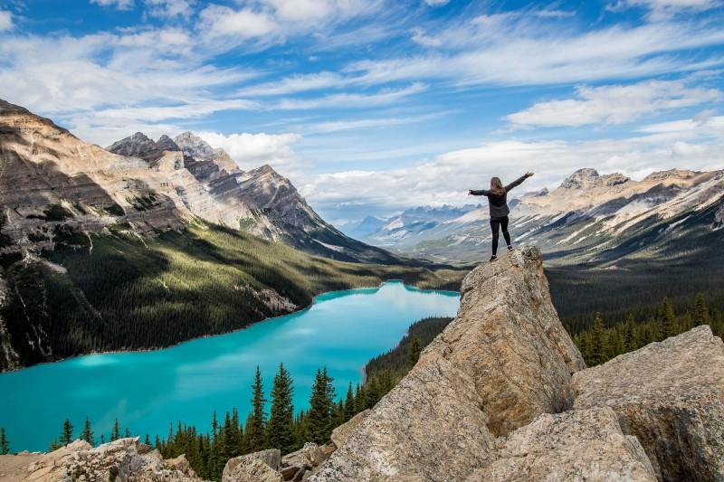 marie PVT Canada pvtistes blog awards