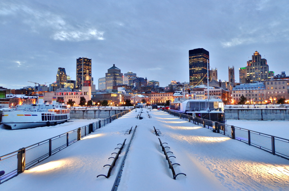 montreal-hiver-pvt